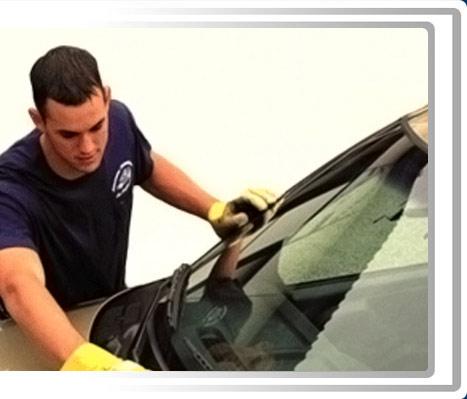 Rodriguez Auto Glass >> Rodriguez Auto Glass